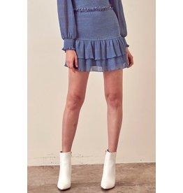 Sweet Carolina Skirt