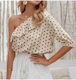 My Love Letter Top