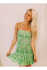 Pinch Me Dress