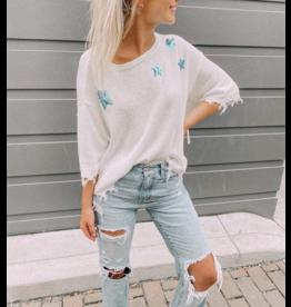 American Dream Sweater