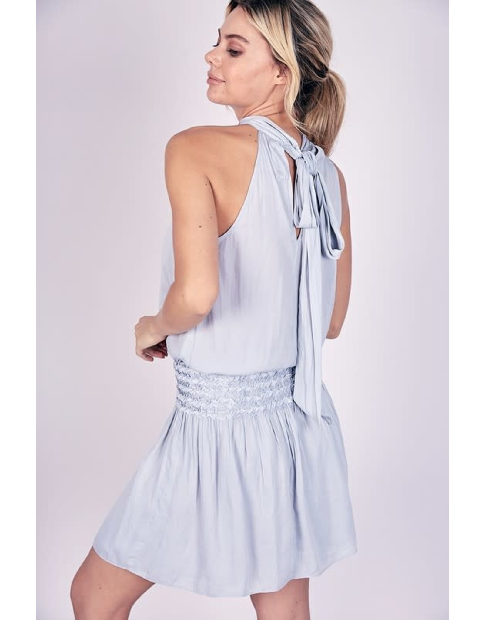 Dance With Me Dress
