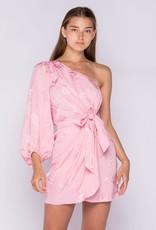 Mackenize Flower Dress