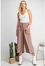 Walk on the Beach Pants