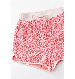 Spot On Shorts