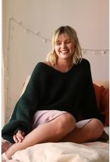 The Bailee Sweater