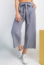 Places To Be Pants