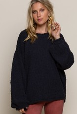 Keep Cozy Sweater