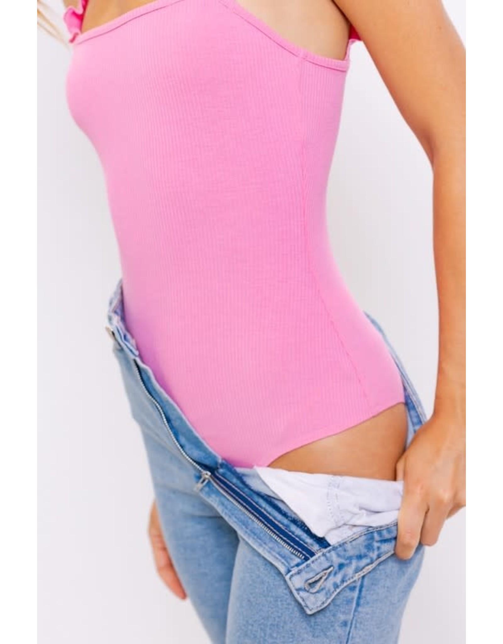 Call Me Darling Bodysuit