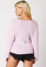 Suger Pop Sweater