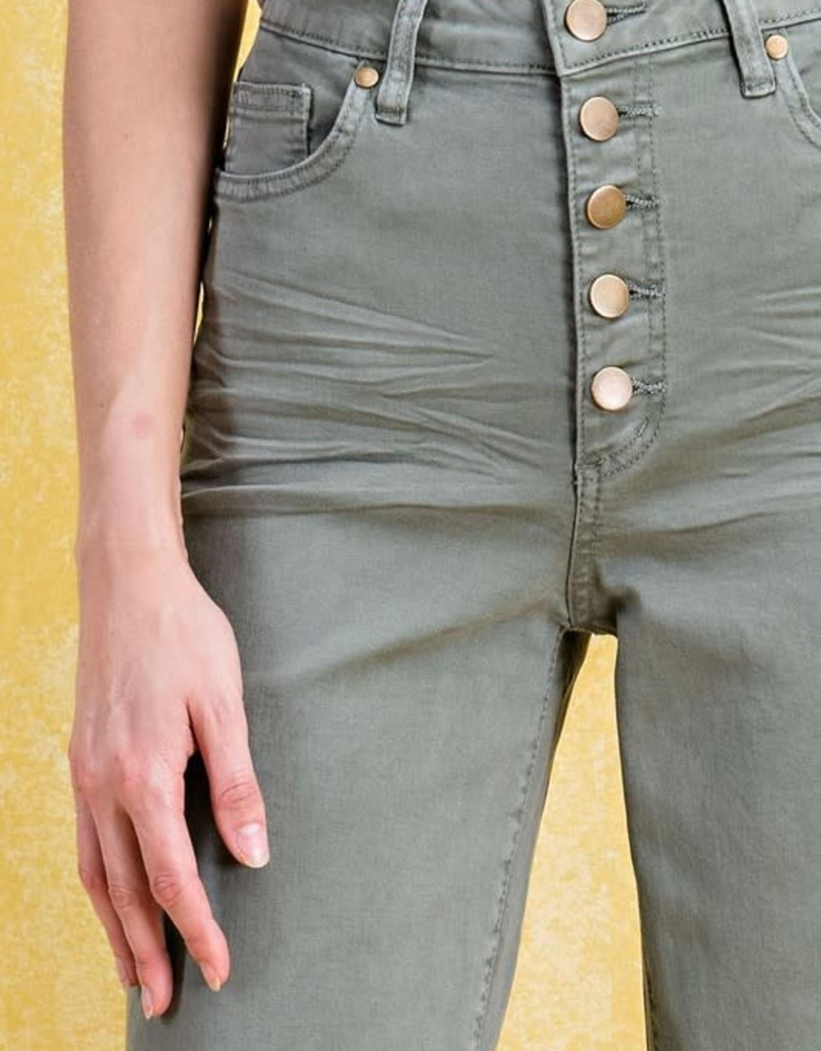 Sweet Honey Pants