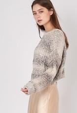 Chloe Sweater
