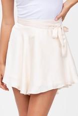 Do it Best Skirt