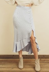 Beautiful Love Affair Skirt