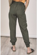 The New Normal Joggers