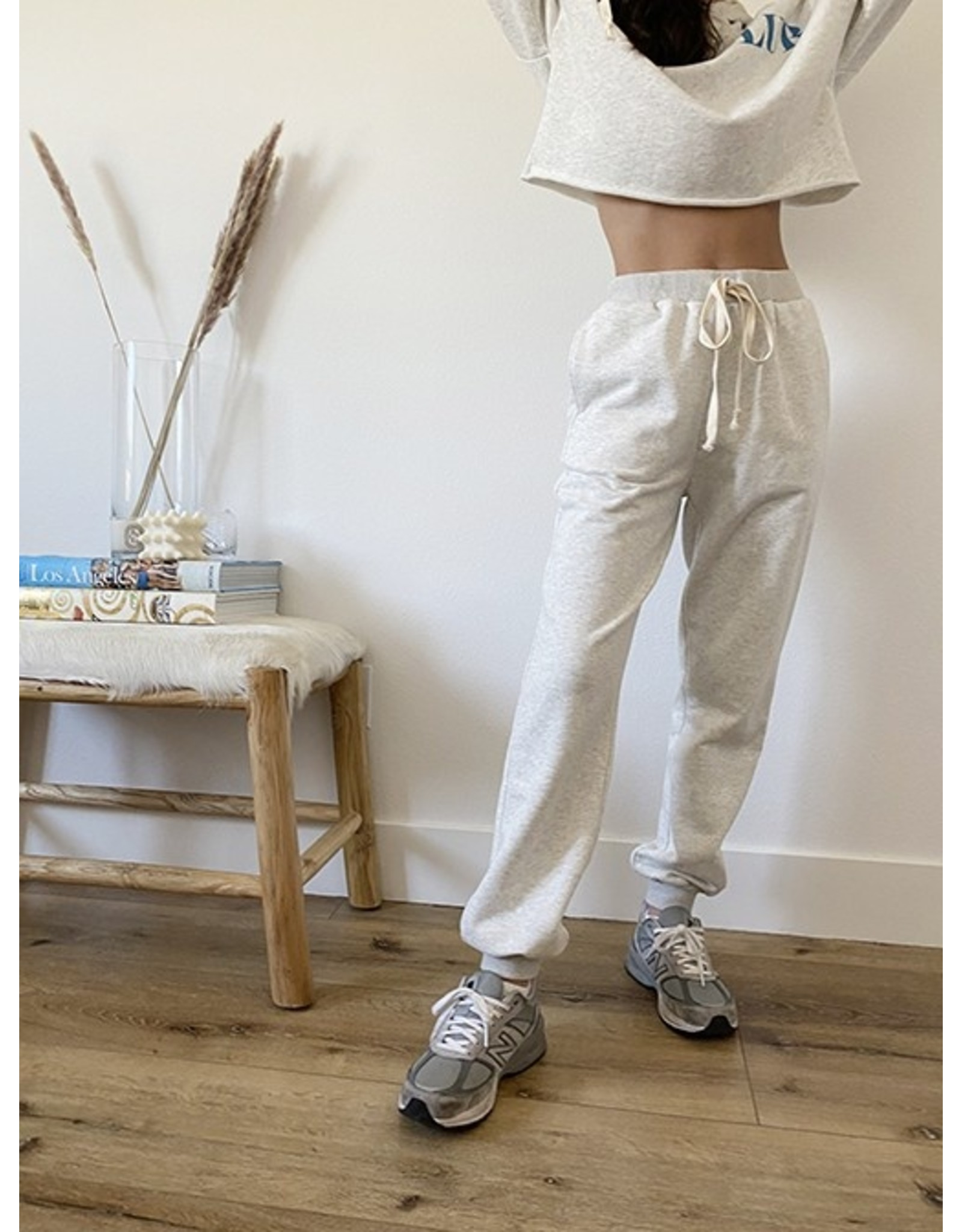 Sofa Club Sweatpants