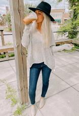 Harper Skinny Jeans