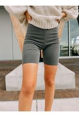 AL Trails Biking Shorts