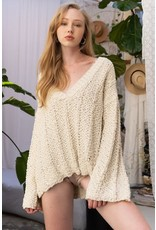 Just Chill Sweater