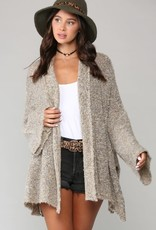 Be Your Friend Cardigan