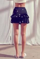 Seeing Stars Skirt