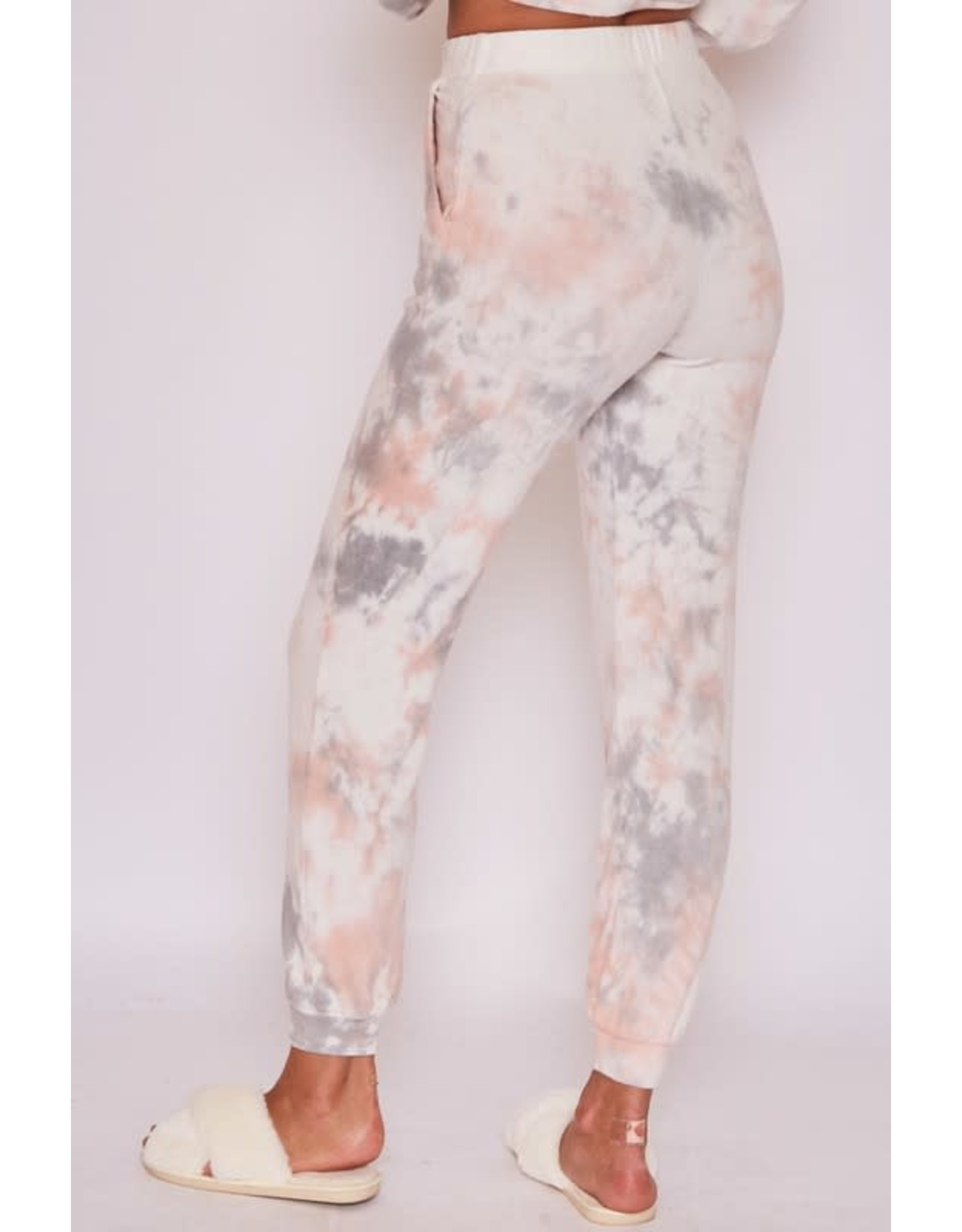 State Of Happiness Pants