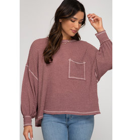 The Tuesday Top