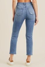 Sofia High Rise Jeans