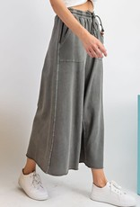 Just Lounging Around Pants