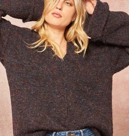 Mulberry Lane Sweater
