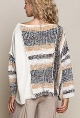 Sugar & Spice Sweater