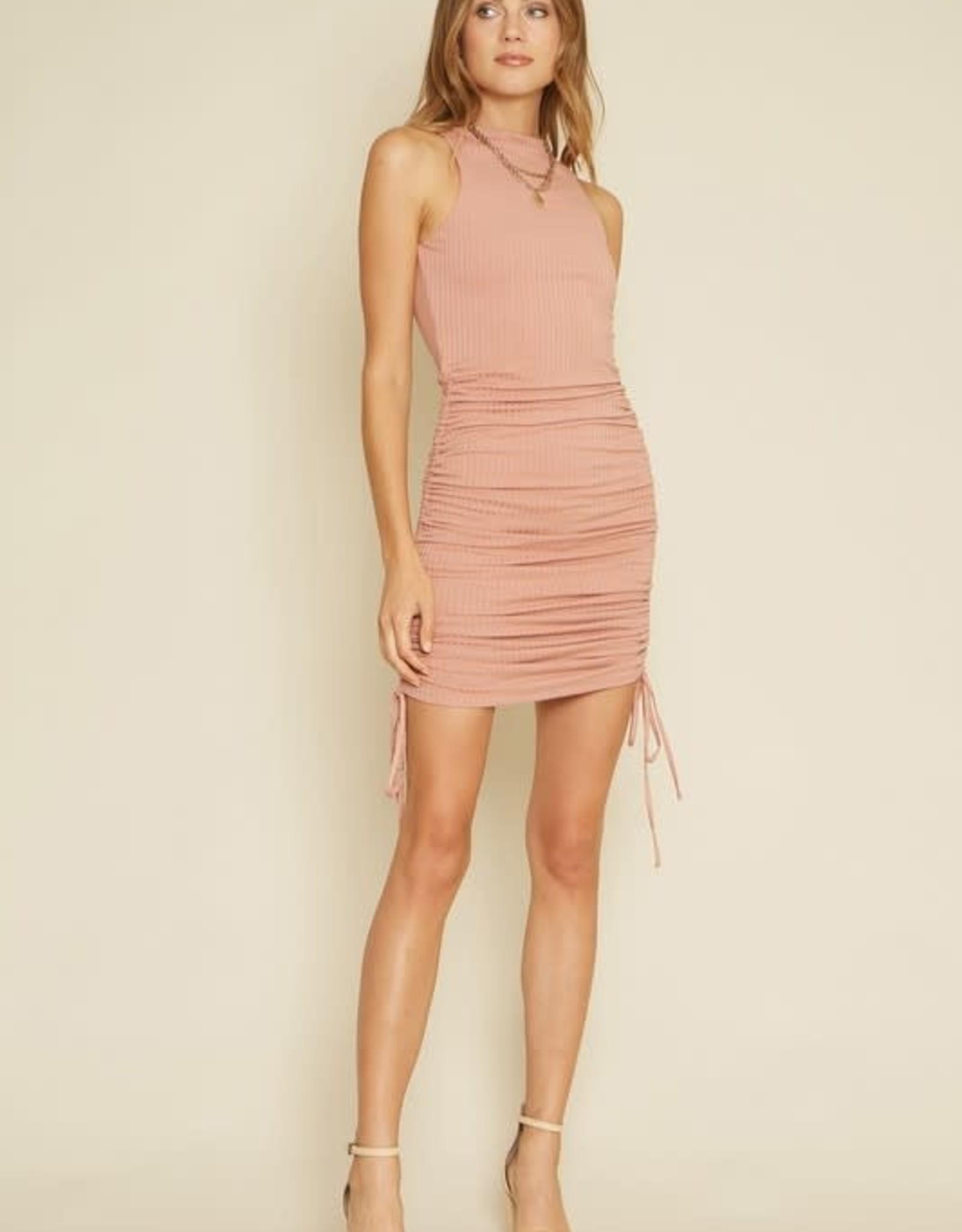 Cupid Dress