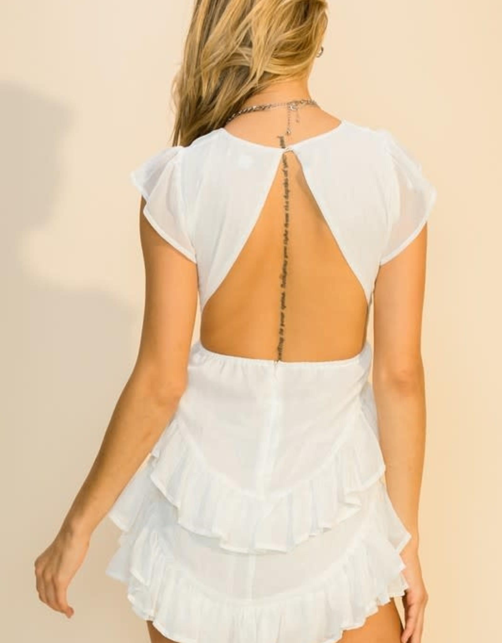 Next Chapter Dress