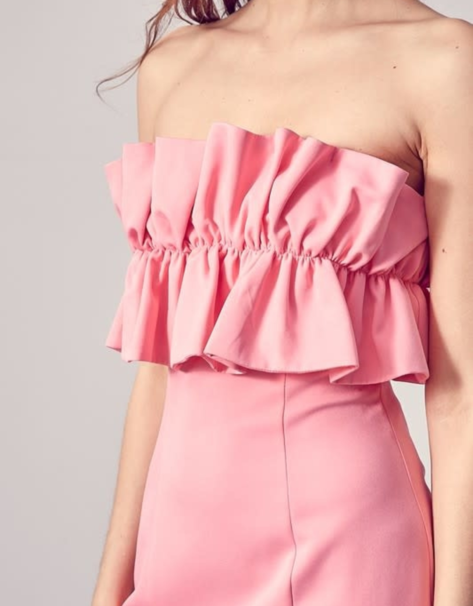 Such A Doll Dress