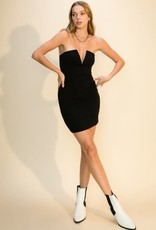 Valerie Dress