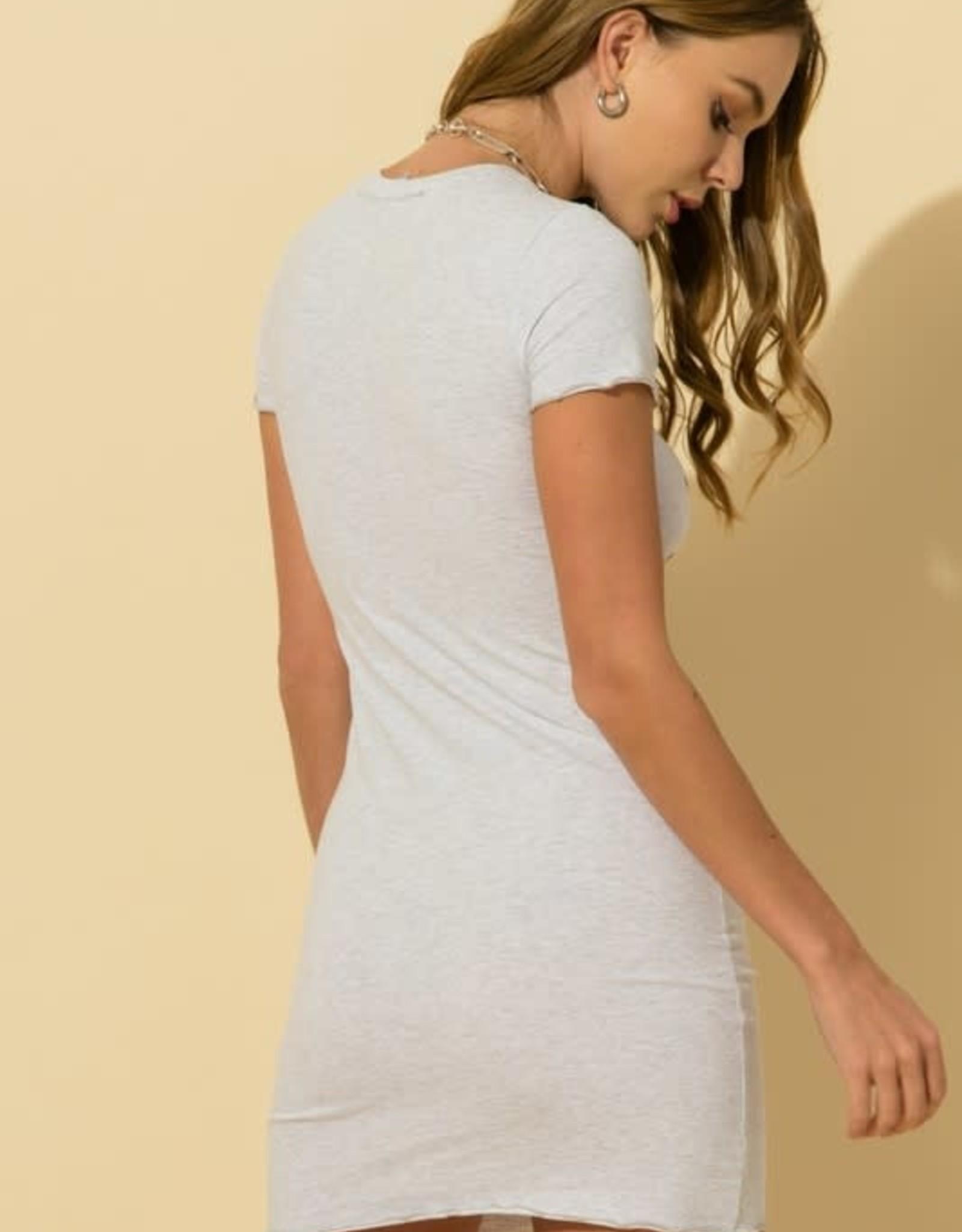 Winx Club Dress
