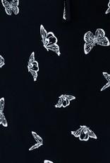 Monarch Dress