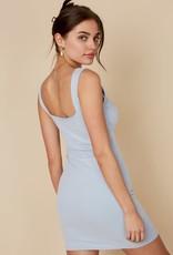 Angel Baby Dress