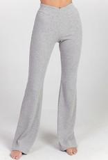 Angel Yoga Pants