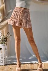 Meadow Shorts