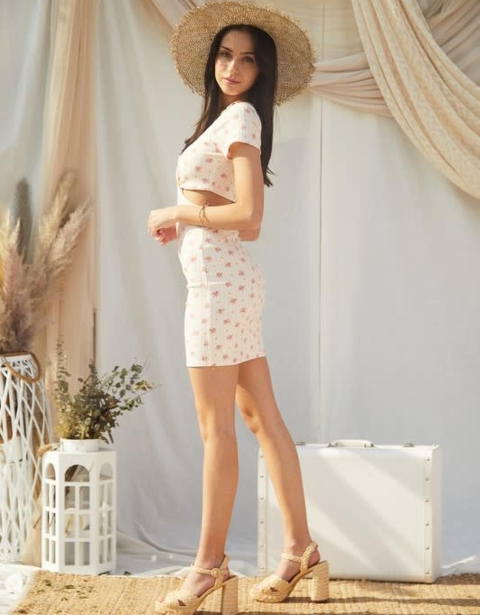 Sharlise Dress