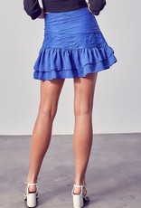 Maldives Skirt