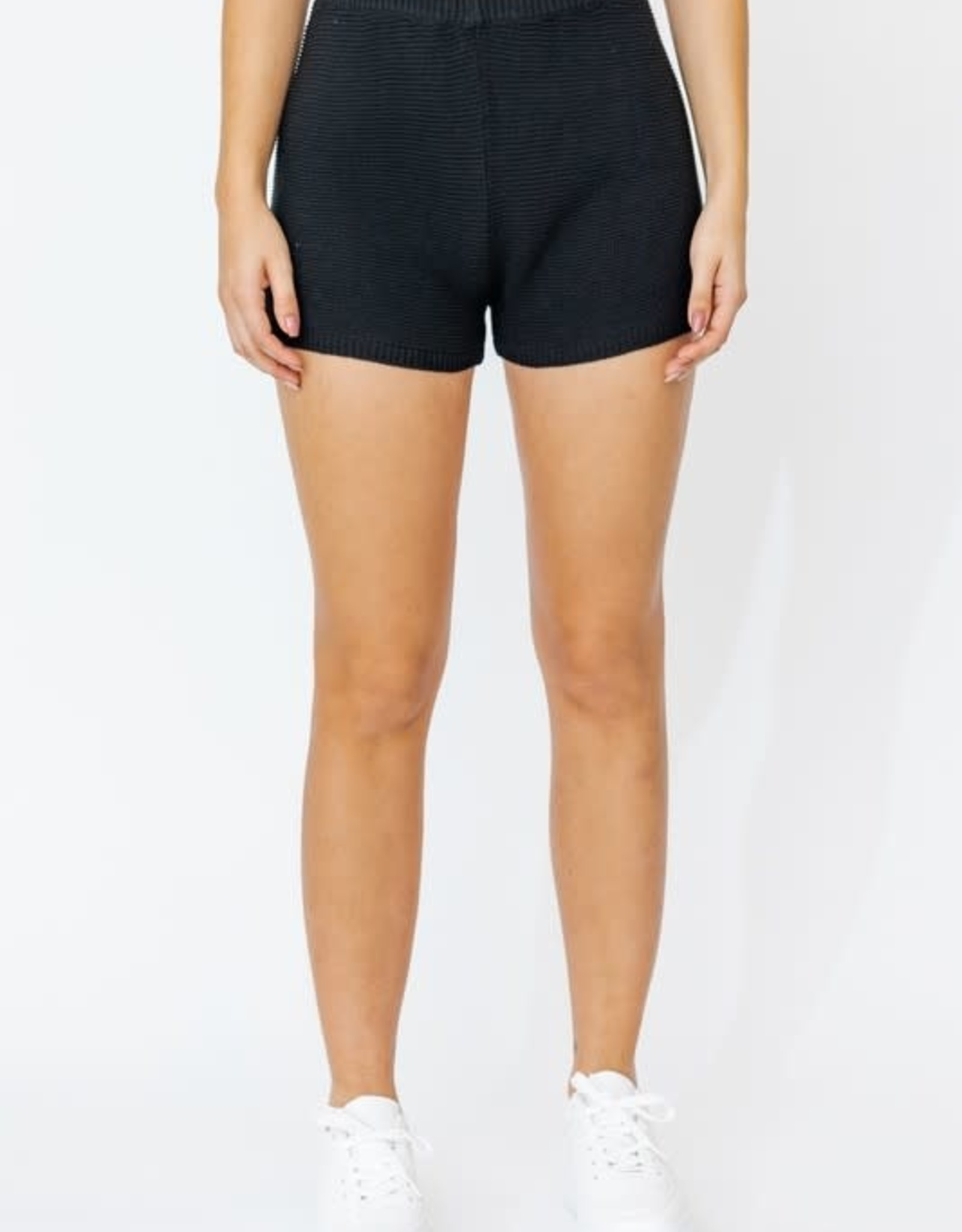 Sea Shore Shorts