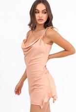 Shay Mini Dress