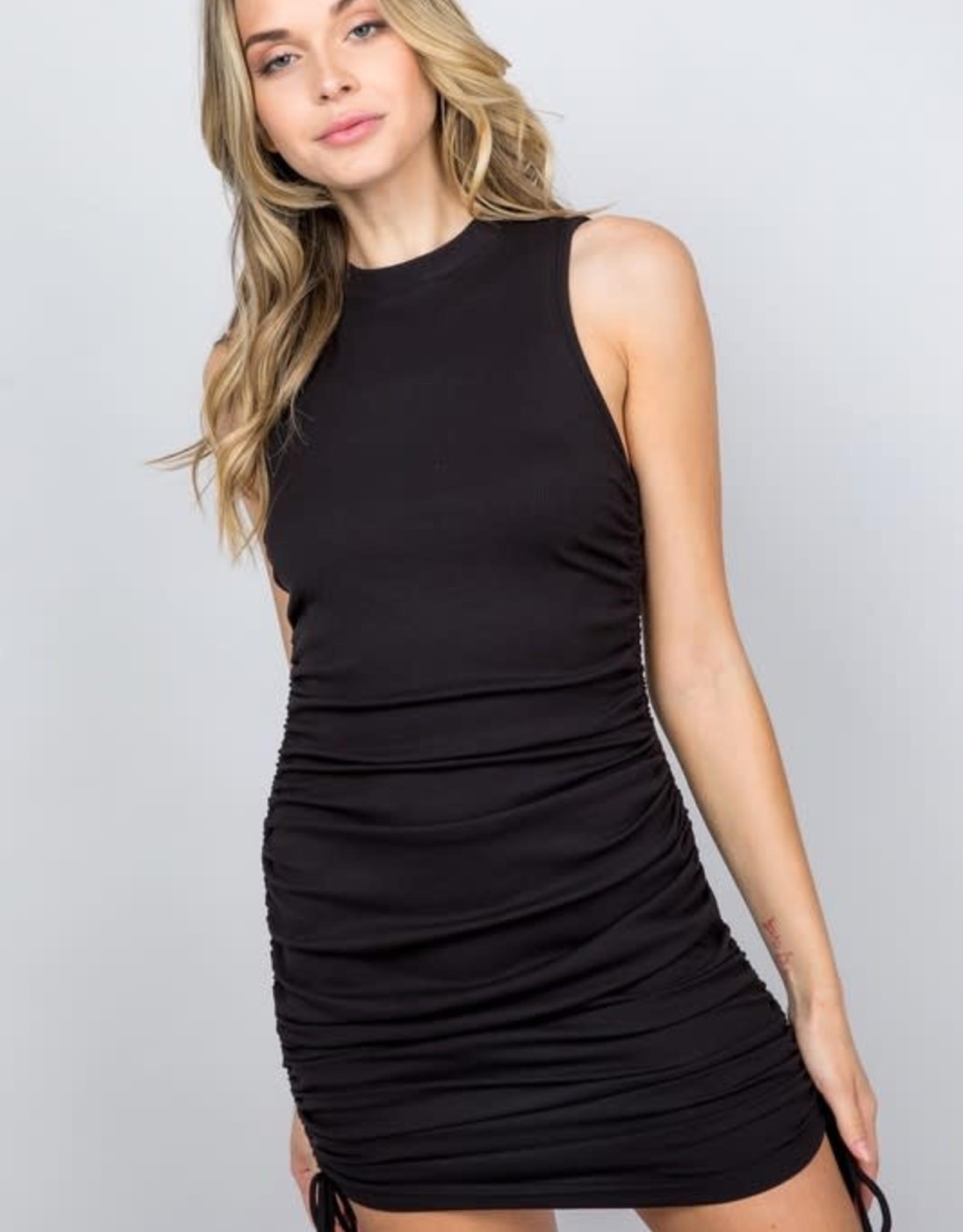 Elouise Dress