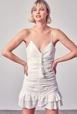 The Sarah Dress