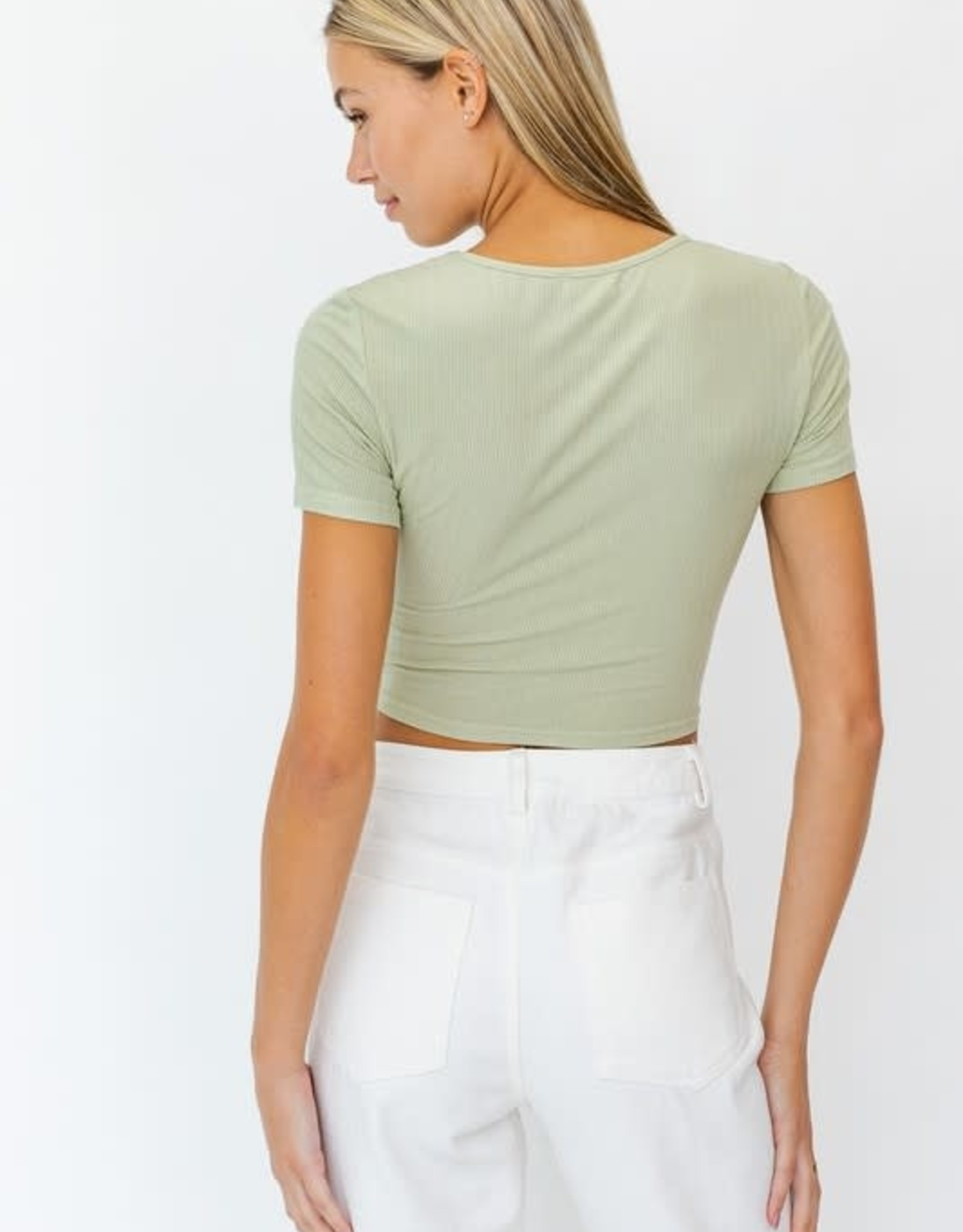 The Wrap it Top
