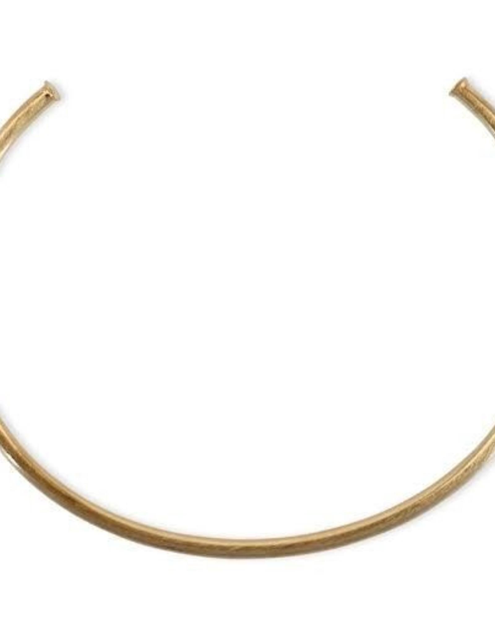 Sheila Fajl Natalie Collar Necklace