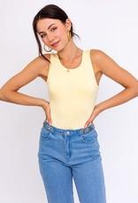 Lina Bodysuit