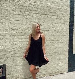 Sunny Dress
