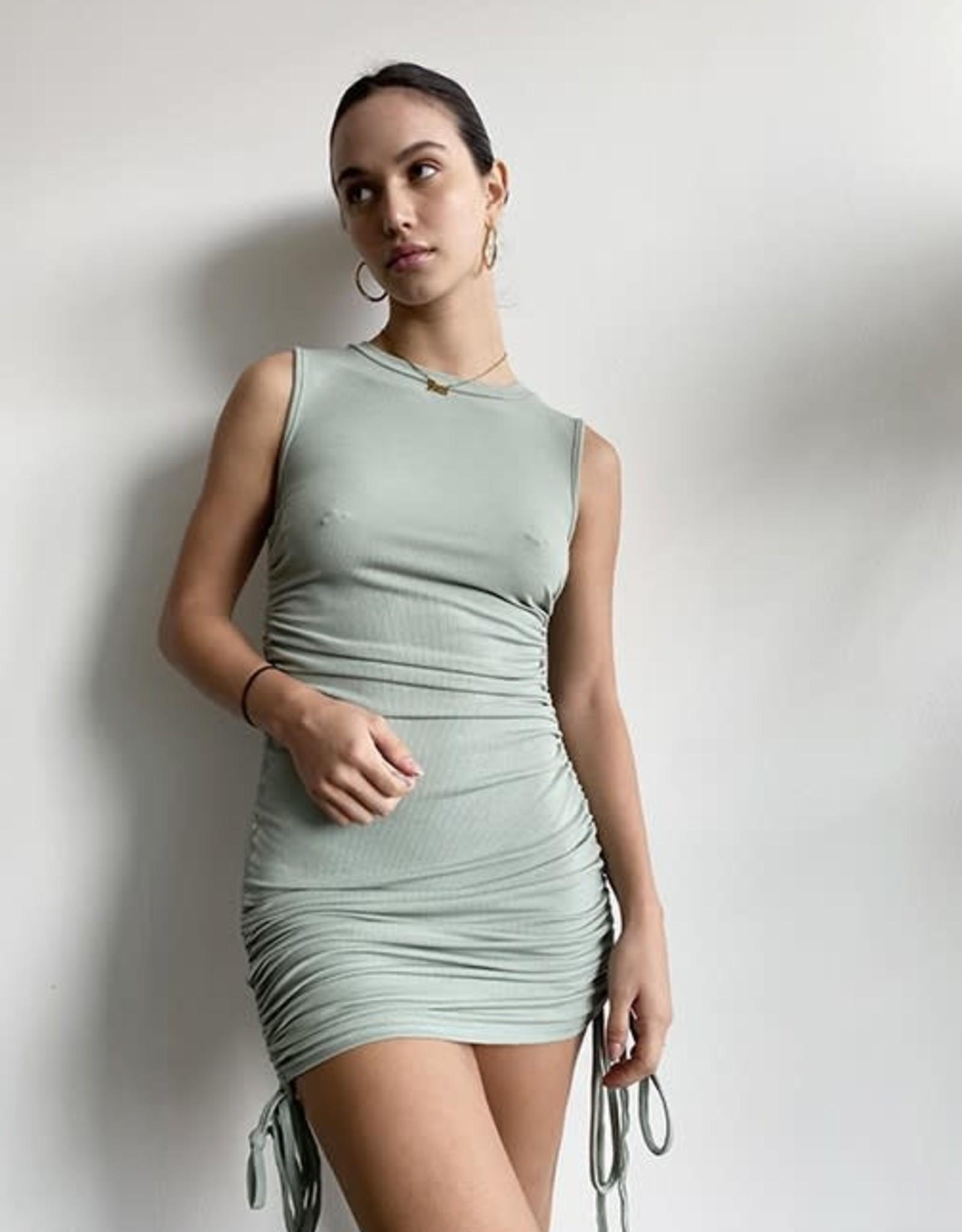 Rivers Dress